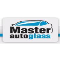 master-auto-glass-vorbeste-despre-importanta-inlocuirii-sau-repararii-parbrizelor