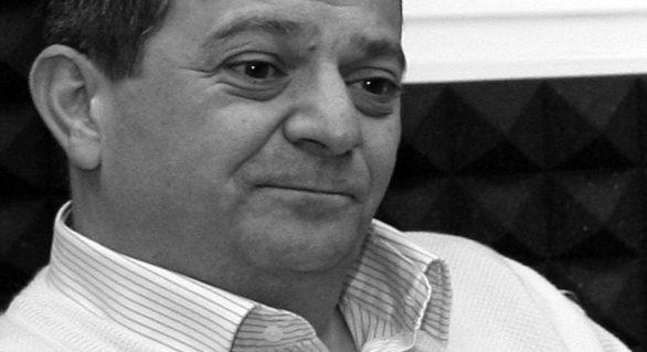 """EXCLUSIVITATE/ În atenția DNA: Escrocul Cristian Sima """"se ascunde"""" la """"Carul cu bere""""!"""