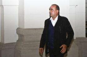 Gigi Nețoiu se însoară, Adrian Năstase va fi naș