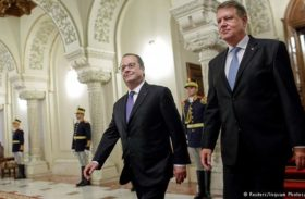 Europa între protecționism și fair-play social