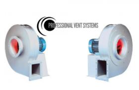 Importanţa sistemelor de ventilaţie industrială – pro-vent.ro