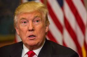 S-a lansat hârtia igienică Trump