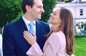 Fostul principe Nicolae se însoară cu o româncă