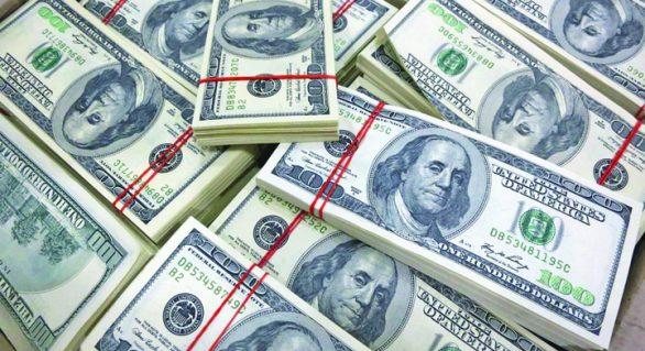 Românii cu bani în paradisurile fiscale, cu chiloții în vine