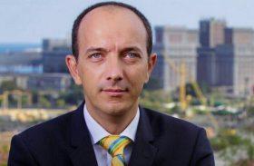 Parlamentarii vor să schimbe condițiile pentru acordarea vizei de flotant