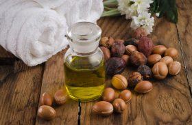 Uleiul de argan – tu stii cum sa il folosesti?