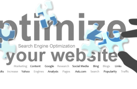 Serviciile de optimizare SEO și rezultatele resimțite în afacere