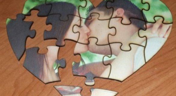 Surprinde-ți partenerul cu un cadou aparte – stilul romantic propus de Ghizbi