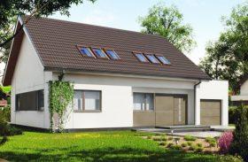 Smart Home Concept-proiectare și construcții profesioniste
