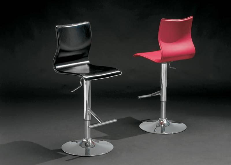Cum se face alegerea unui scaun pentru bar?