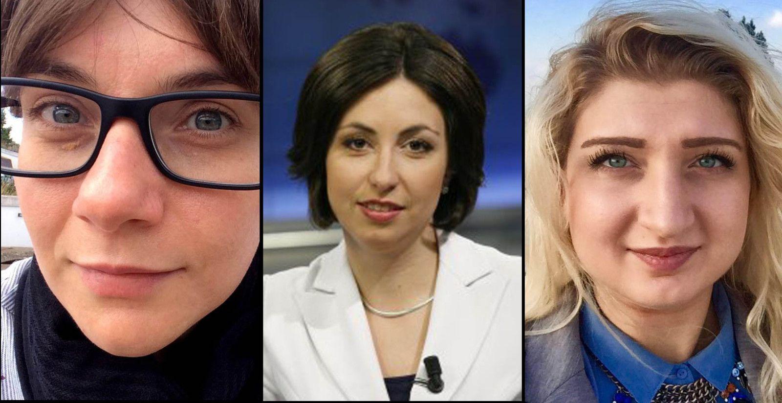 """Cine este """"presa internațională"""" din România?"""