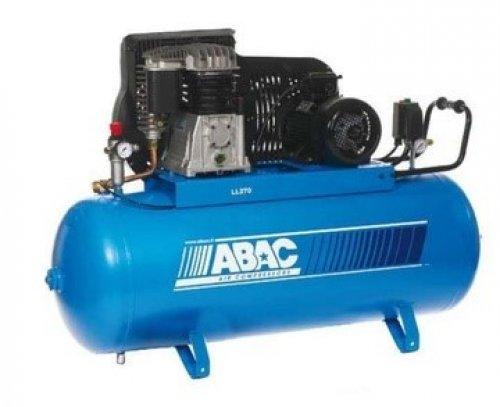 Rolul compresorului de aer și care este cel mai potrivit după mediul de utilizare