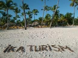Cuba sau destinația ideală de vacanță în 2018
