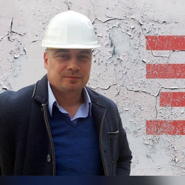 """ÎN ATENTIA DIICOT: CÂRNĂȚARUL DINICĂ DUMITRU CĂTĂLIN, ZIS """"CĂTĂ"""", A ESCROCAT UNICREDIT BANK CU PESTE 300.000 EURO!"""